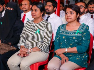 Opposition marks 1,000 days since AP leader Imran's incarceration