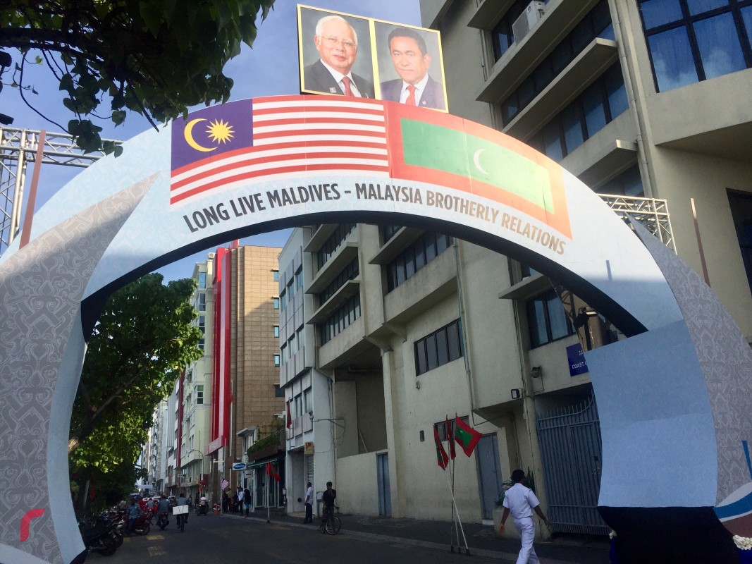 Malaysia Elections: Polling day on May 9 declared public holiday